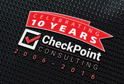 10th-anniversary-design-checkpoint-consulting