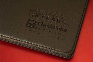 10th-anniversary-promo-item-design1-checkpoint-consulting