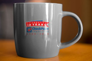 10th-anniversary-promo-item-design2-checkpoint-consulting