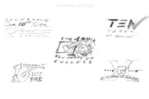 10th-anniversary-thumbnails-checkpoint-consulting