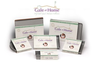 branding-and-packaging-design-gale-at-home