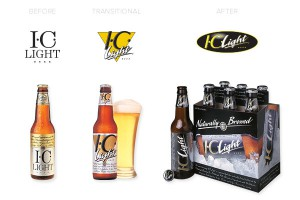 branding-and-packaging-design-ic-light-pbc