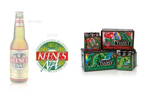 branding-and-packaging-design-misc-pbc