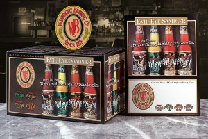 branding-and-packaging-design-wainwright-brewing-company