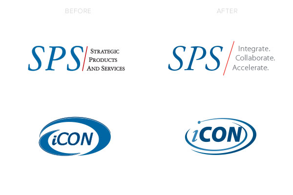 branding-before-and-after-sps-and-icon