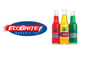 branding-logo-design-ppg-ecobrite
