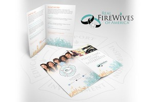 brochure-design-real-firewives-of-america