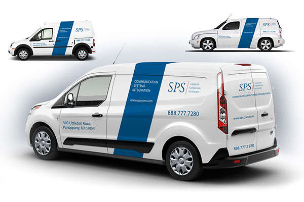 fleet-graphics-sps