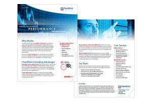 flyer-design-company-overview-checkpoint-consulting