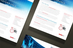 flyer-mockups-company-overview-checkpoint-consulting