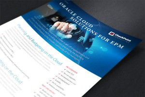 flyer-mockups-solution-checkpoint-consulting