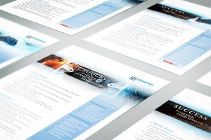 flyer-mockups-success-stories-checkpoint-consulting