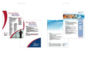 flyer-redesign-success-story-before-after-cpc