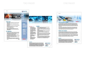 flyer-redesigns-success-stories-after-1-and-2pager-cpc