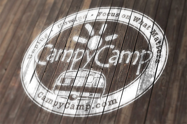 graphic-design-and-production-art-campycamp1