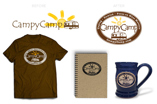 graphic-design-and-production-art-campycamp2