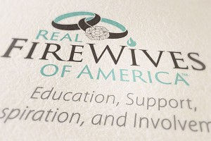 logo-mockup-real-firewives-of-america