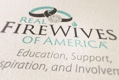 logo-mockup-real-firewives-of-america