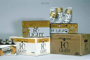 packaging-design-ic-light-tertiary1-pbc