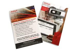 packaging-design-promo-item-webcam-cover-avaya