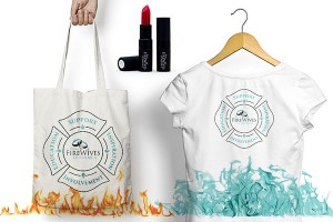 promotional-items-real-firewives-of-america