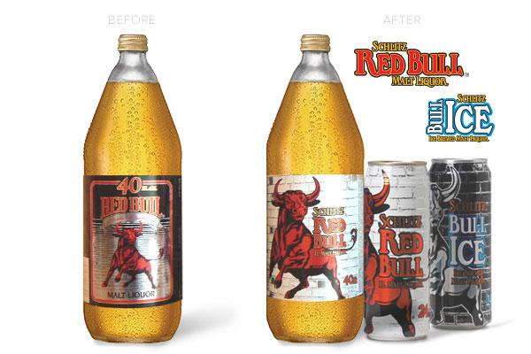 rebranding-and-packaging-design-schlitz