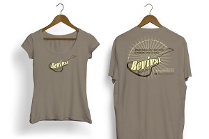 t-shirt-designs-the-revival-band