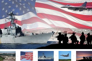 theme-graphic-photo-editing-dod-avaya-government-solutions