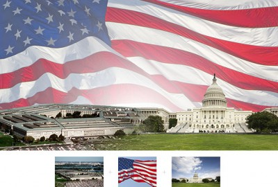 theme-graphic-photo-editing-federal-avaya-government-solutions