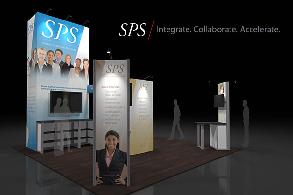 trade-show-graphics-3d-sps1