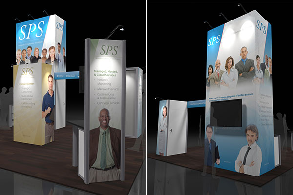 trade-show-graphics-3d-sps2