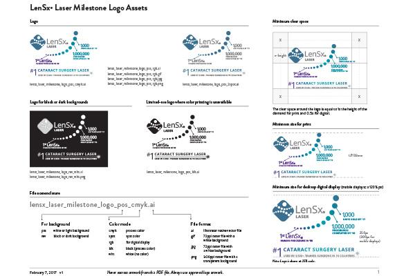 branding-milestone-graphics-alcon-lensex-2