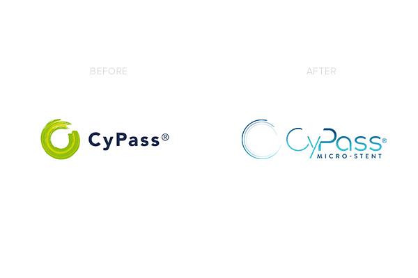 branding-rebranding-product-launch-alcon-cypass-1