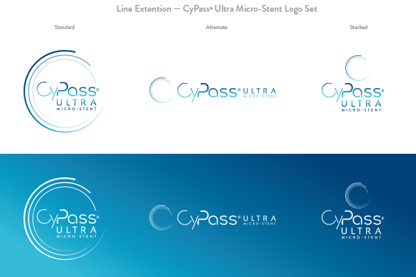 branding-rebranding-product-launch-alcon-cypass-11
