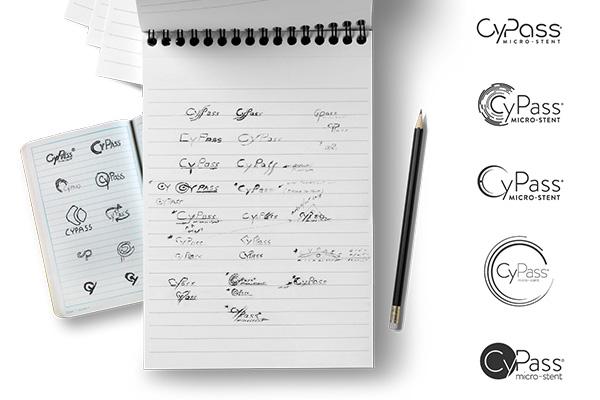 branding-rebranding-product-launch-alcon-cypass-2