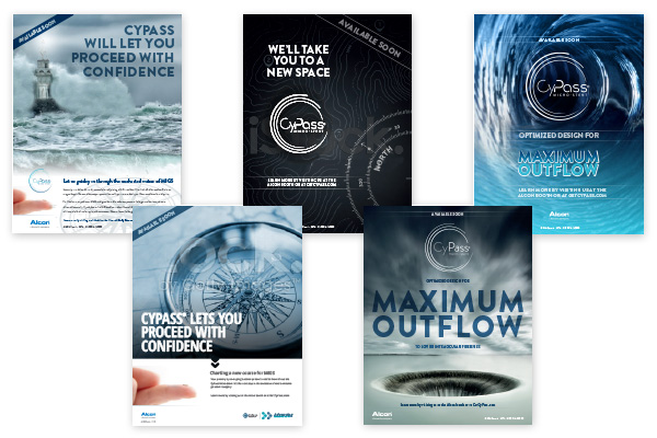 branding-rebranding-product-launch-alcon-cypass-4.5