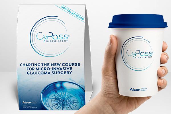 branding-rebranding-product-launch-alcon-cypass-branding-rebranding-product-launch-alcon-cypass-6
