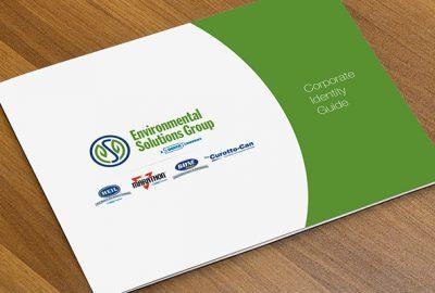 branding-style-guide-esg1