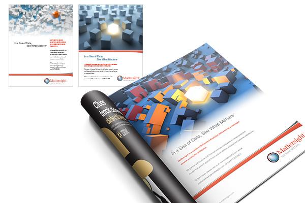 graphic-design-campaign-concept-mattersight