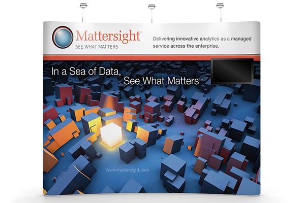 graphic-design-campaign-trade-show-graphic-mattersight