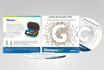 graphic-design-dvd_sleeve-and-label-novartis-glatopaject