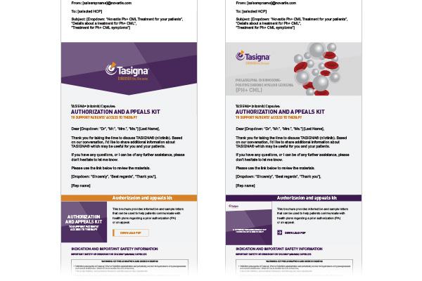 graphic-design-email-templates-novartis-tasigna