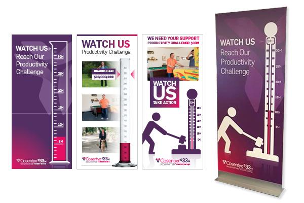 graphic-design-event-graphics-novartis-cosentyx