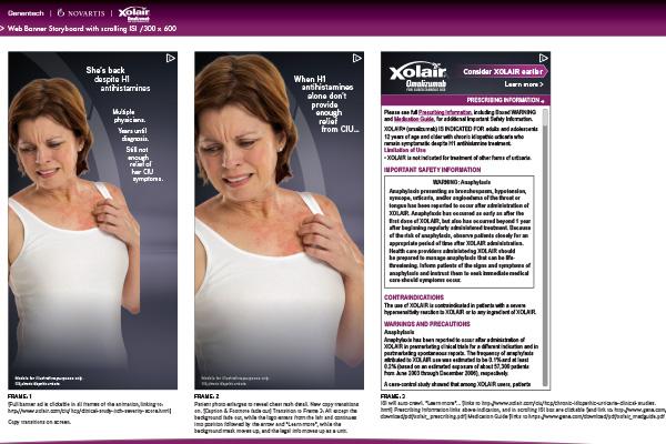 graphic-design-web-banners-novartis-xolair-3