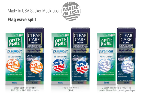 packaging-label-alcon-opti-free-crear-care-2