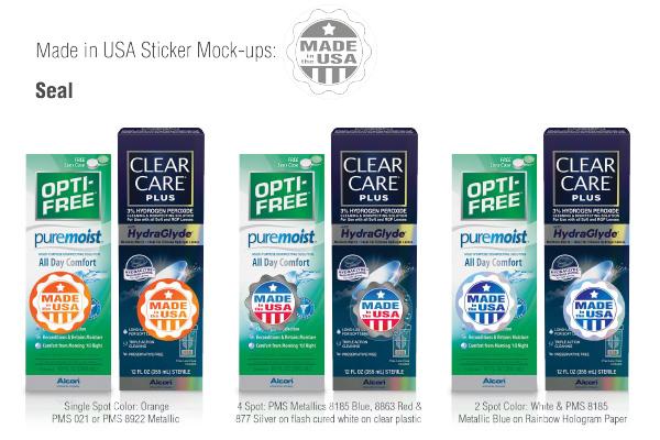 packaging-label-alcon-opti-free-crear-care-3