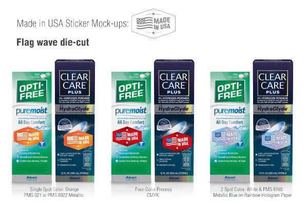 packaging-label-alcon-opti-free-crear-care-4