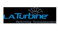 L.A. Turbine