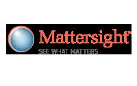 Mattersight