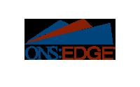 ONS:Edge